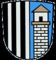 Wappen von Burgsalach.png