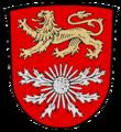 Wappen von Pollenfeld.png