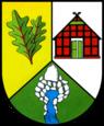 Wappen von Ummern.png