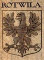 Wappenbuch Circulus Suevicus 54.jpg