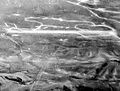Wards Airfield - New Guinea.jpg