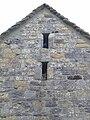 Wareham St Martin's Church 4.JPG