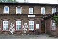 Wargowo Rail Station.JPG