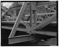 Warren County Bridge No. 19005, Spanning Lopatcong Creek at Lock Street, Phillipsburg, Warren County, NJ HAER NJ,31-PHIL,2-16.tif