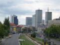 Warsaw2qe.jpg