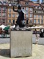 Warsaw (28617871).jpg