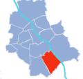 Warszawa Wilanow.png