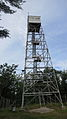 Warwick Fire Tower.jpg