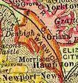 Warwick county va 1895.jpg