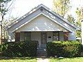 Washington Street South, 514, East Second Street HD.jpg