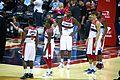 Washington Wizards reserves.jpg