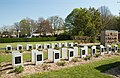 Wasquehal Communal Cemetery -3.jpg