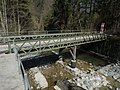 Wasserkraftwerk Lorzentobel 1 Brücke Baar 20170325-jag9889.jpg