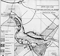 Wasserpark Dove Elbe Landschaftsplanerisches Gutachten 1966.jpg