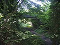Waste Lane Bridge - geograph.org.uk - 41576.jpg