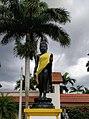 Wat Buddharangsi Buddha statue.jpg