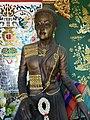 Wat Ming Mueang, Chiang Rai - 2017-06-27 (007).jpg
