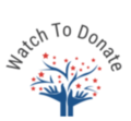 Watch To Donate Logo.png