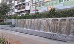 Cascata a Praça de Luís de Camões.jpg