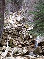 Waterfall dyeclan.com - panoramio.jpg