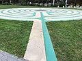 Waterfront Park- Labyrinth (14033893-69f3-4747-9df5-60c2a4af49d2).jpg