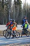 Watershed Bike to School Day 6 (17394840535).jpg