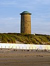 Watertoren Domburg - view from the beach.jpg