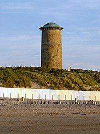 Watertoren Domburg - view from the beach.jpg