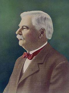 Joseph Ray Watkins