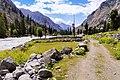 Way traveled to kalam lake.jpg