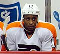 Wayne Simmonds 2011-12-29.JPG