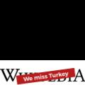 WeMissTurkey FacebookFrame 4.png