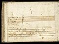 Weaver's Draft Book (Germany), 1805 (CH 18394477-63).jpg
