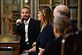 Web Summit 2018 - Corporate Innovation Summit - November 5 DF1 1882 (45010516874).jpg