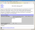 Webmin Kontrola dostepu IP.png