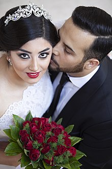 Wedding Mohammad And Frouzan.jpg