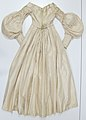 Wedding dress MET 2011.287 B.jpg