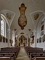 Weißenohe Klosterkirche Interior 3030378efs.jpg