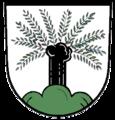 Weidenstetten Wappen.png