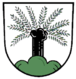 Coat of arms of Weidenstetten