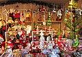 Weihnachtsmarkt - panoramio (8).jpg