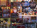 Weihnachtsmarkt Stuttgart - panoramio (4).jpg
