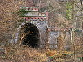 Weiltalbahn Gensbergtunnel.jpg