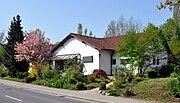 Weingarten Königreichssaal 1.jpg