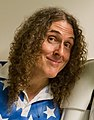 Weird Al Yankovic 21 August 2016 (cropped).jpg