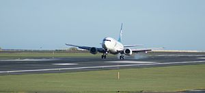 Wellington Airport - Flickr - 111 Emergency (12).jpg
