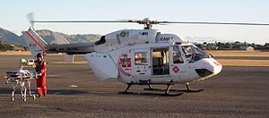 Wellington Westpac Rescue Helicopter BK117 - Flickr - 111 Emergency.jpg
