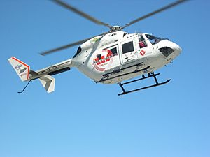 Wellington Westpac Rescue Helicopter BK117 - Flickr - 111 Emergency (3).jpg