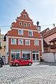 Wemding, Wallfahrtstraße 4 20170830 001.jpg