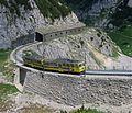 Wendelsteinbahn-2.jpg